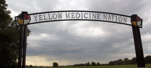 Yellow Medicine Nation