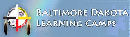 Baltimore Dakota Learning Camps